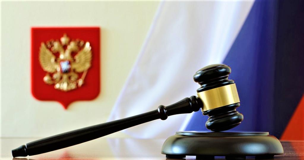 """< IMG SRC=""""загруженное.png"""" ALT=""""Помощь адвоката в Туапсе и Краснодарском крае"""""""